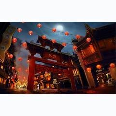 Playlist nhạc Hoa chon loc -