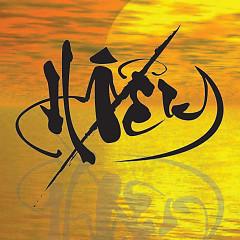 Chữ Hiếu (NS Lâm Sơn Hải) - LM Nguyễn Tuấn Dương