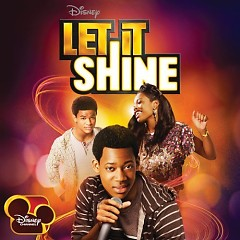 Let It Shine OST - Various Artists