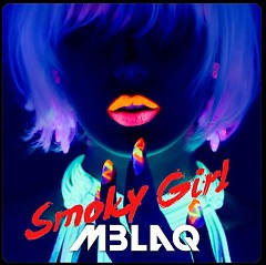 Sexy Beat - MBLAQ