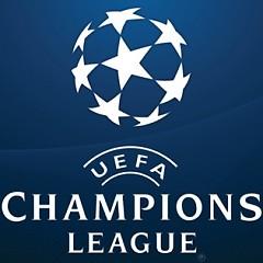 Album UEFA Champions League (Theme Song) - Various Artists