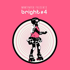 Bright#4 - Various Artists