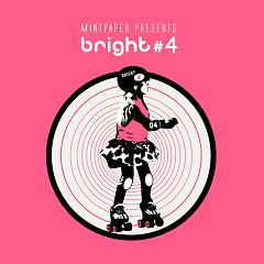 Bright#4