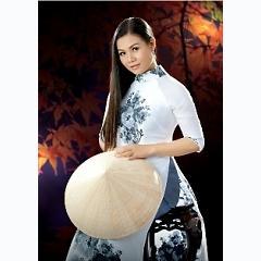 Dương Hồng Loan -