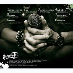 Playlist những bài rap hay nhất của Mr T -