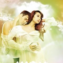 Mây (DVD Single) - Minh Hằng