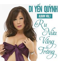 Album  - Di Yến Quỳnh