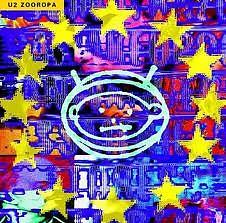 Lời bài hát được thể hiện bởi ca sĩ U2