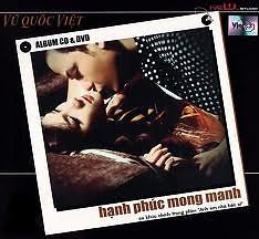 Hạnh Phúc Mong Manh - Vũ Quốc Việt