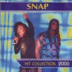 Hit Collection - Snap!