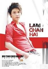 Album  - Lâm Chấn Hải