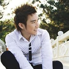 Album Quang Hà 2009 - Quang Hà