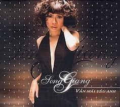 Vẫn Mãi Yêu Anh - Song Giang
