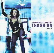 The Evolution Of Thanh Hà - Thanh Hà