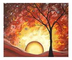 Xin Mặt Trời Ngủ Yên - Mỹ Linh