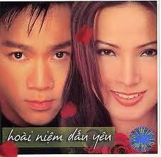 Album  - Don Hồ, Ngọc Huệ