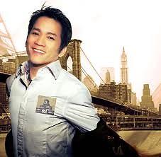 Album  - Don Hồ