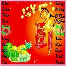 Tình Xuân 4 - Various Artists