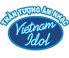 Vietnam Idol 2010 - Various Artists