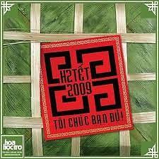 Tôi Chúc Bạn Đủ CD1 - Various Artists