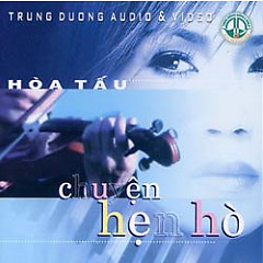 Chuyện Hẹn Hò - Various Artists