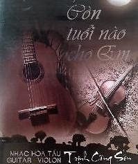 Còn Tuổi Nào Cho Em (Hòa Tấu) - Various Artists