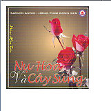 Nụ Hoa Và Cây Súng - Various Artists