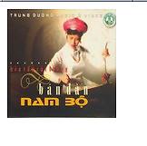 Bản Đàn Nam Bộ - Various Artists
