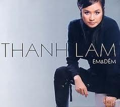 Em Và Đêm - Thanh Lam