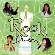 Rock Buồn - Various Artists