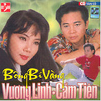 Bông Bí Vàng - Vương Linh ft. Cẩm Tiên