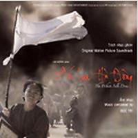 Áo Lụa Hà Đông ( O.S.T ) - CD3 - Various Artists