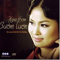 Album  - Thu Hồng