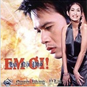Em Ơi Hà Nội Phố - Various Artists