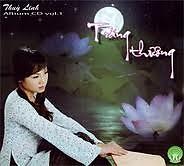 Album  - Thùy Linh