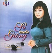 Sa Mưa Giông - Hương Lan