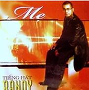 Album Mẹ - Randy