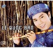 Mong Chờ - Lê Quốc Bảo