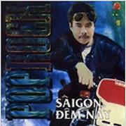 Sài Gòn Đêm Nay - Ngọc Sơn