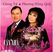 Căn Nhà Màu Tím - Giang Tử,Phương Hồng Quế