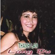 Lãng Du - Thanh Lan