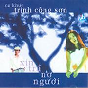 Lời bài hát được thể hiện bởi ca sĩ Bảo Yến