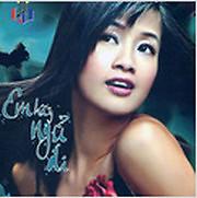 Album Em Hãy Ngủ Đi - Hồng Nhung
