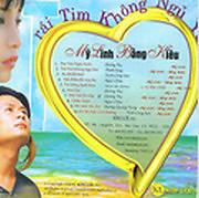 Album  - Mỹ Linh,Bằng Kiều