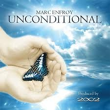 Unconditional - Marc Enfroy