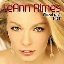 Lời bài hát được thể hiện bởi ca sĩ LeAnn Rimes ft. Elton John