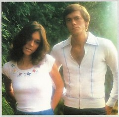 Horizon - The Carpenters