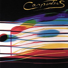 Passage - The Carpenters