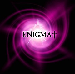 Greatest Hits Collection 99 (CD1) - Enigma