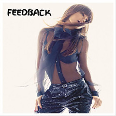 Feedback - Single - Janet Jackson